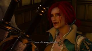Witcher 3 The Wild Hunt (XXX Adult Game) - Part 1 | Bang Babes
