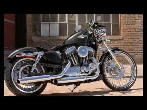 harley davidson sportster 72 and 48 series superb bike show 2015 youtube. Black Bedroom Furniture Sets. Home Design Ideas
