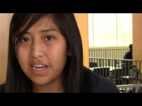 An Opened Door 1 -Native American Tuition Waiver-