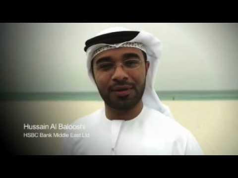 Heroes of the UAE (Abu Dhabi, Dubai, Sharjah)