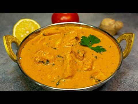 butter-chicken-(recette-indienne)---la-vraie-recette-traditionnelle-du-poulet-au-beurre