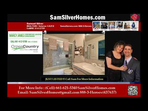 Los Angeles house prices - Call Sam Silver Real Estate Homesmart NCG 8883437637
