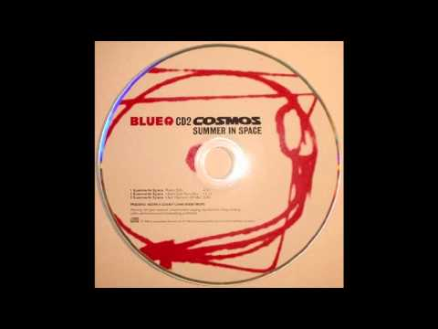 cosmos - summer in space (mark pritchard mix)