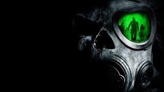 Брось вызов Готика#6 Gothic VS DexPlate