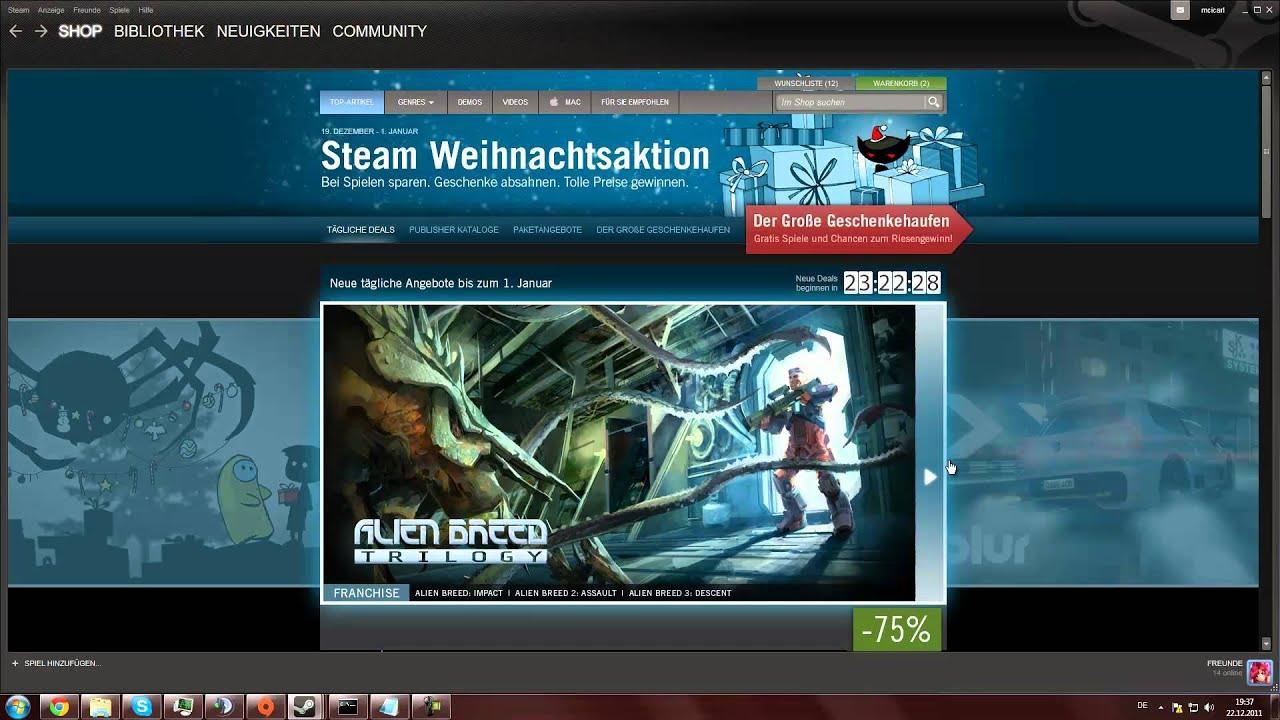 Spiele.Com Operation