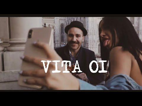 Vita 01- IL PRIMO APPUNTAMENTO (MANTRA)