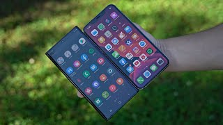 Samsung Galaxy Note 20 Ultra vs iPhone 11 Pro Max - Which is Best for You?