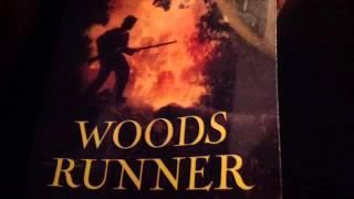 Woods Runner - ch2