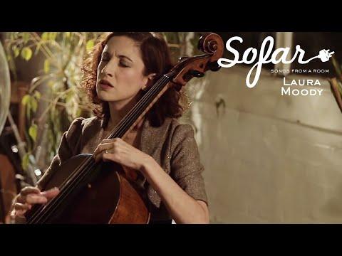 Laura Moody - Call This Time Love | Sofar London (#1124)