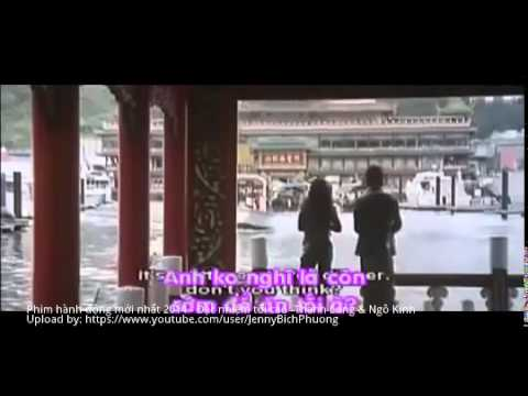 Phim hành động mới nhất 2014 - Đặc nhiệm tối cao -Thành Long & Ngô Kinh