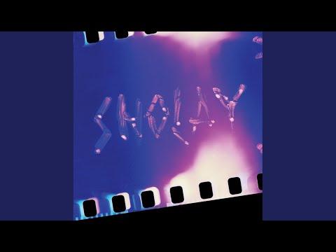 Sholay (Kris Baha Remix)