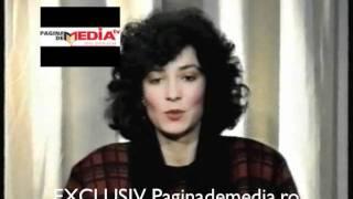 Denisa Srboaca