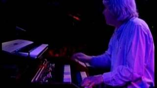 Colosseum - Stormy Monday Blues/Walking In The Park Part 1Live 1994