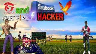 Facebook And Free Fire Id Hacker Kese Le Jate Hai Uske Bare Me Kuch Details By