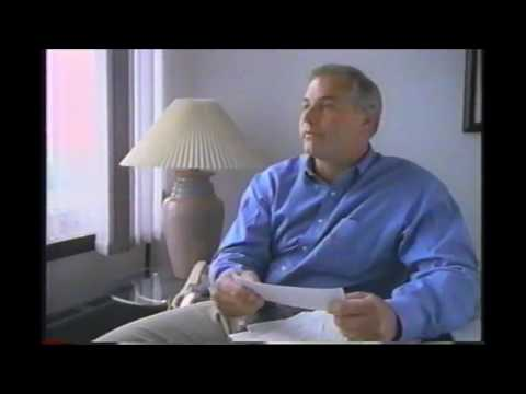 Prudential Securities Commercial 1997