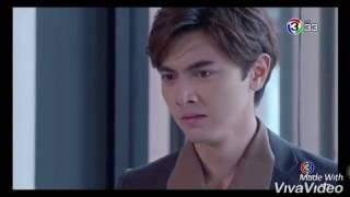 [OPV]หยุดรักยังไง - ตราบาปสีชมพู