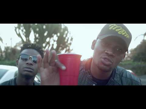 Mai VaDhikondo -  Huby Blakes ft Coco (Official Video)