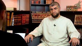 Не молиться за имамом из-за сомнений