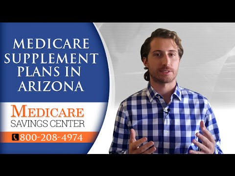 arizona-medicare-supplement-plans-|-which-plans-are-best-and-how-to-compare-plans?