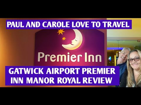 premier-inn-manor-royal-gatwick-airport-hotel-review