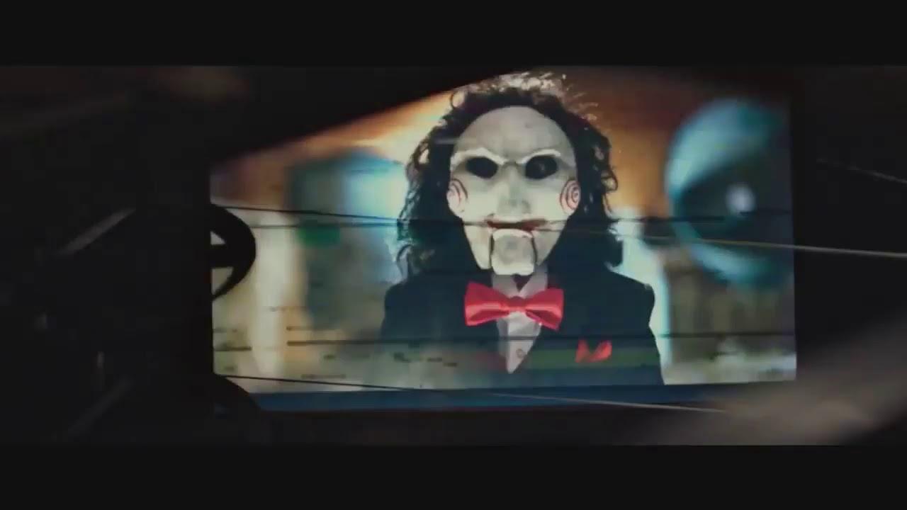 Les Chirurgiens Du Son - Remix Saw
