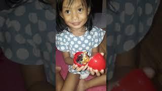 Download Video Hafiza anak cewe suka mainan cowo/pake pampers aja MP3 3GP MP4