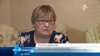 В Белгородском институте МВД заявили о восстановлении отчисленной из-за  собачьей будки  студентки