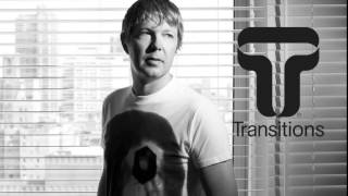 John Digweed Transitions (Miami Boat Party WMC 2011) Part 2 13-05-2011
