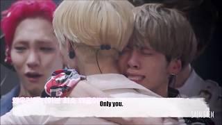 Shinee's Jonghyun's funeral and the goodbye (memories members) [Must watch]