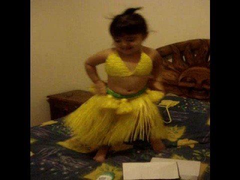 karelina baile hawaiano karelina galvez altavistaventures Images