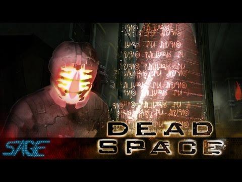 Dead Space, Pure Devotion (Part 21)