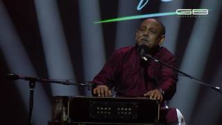 JIBONANONDO - USTAAD NIAZ MOHAMMAD CHOWDHURY with TAPOSH & FRIENDS : OMZ WIND OF CHANGE [ S:01 ]