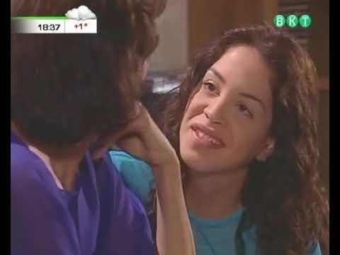 Семейные узы (19 серия) (2000) сериал