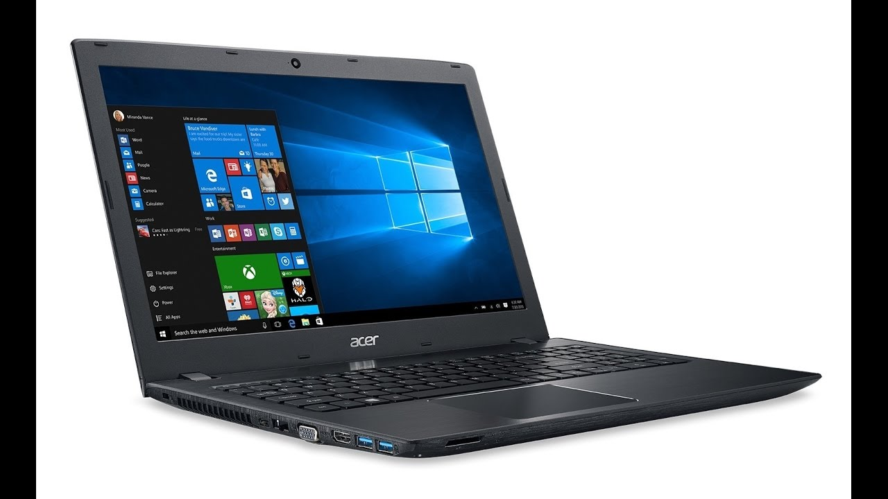 ACER 340P DRIVERS FOR WINDOWS 10