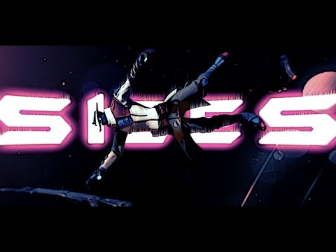 Sides - Valorant Edit #RocklanEC