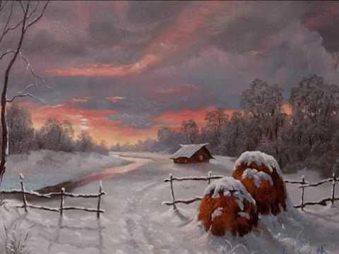 Главные достопримечательности Санкт Петербурга – Зимний
