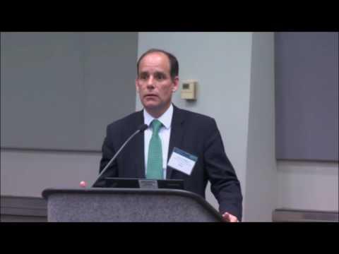 2016 Sovereign Debt Management Forum: Breakout Session 4