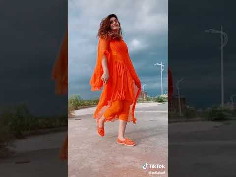 sofia-kaif-#viral-trending-#song
