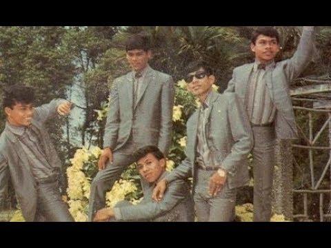 A. Rahman Hassan & Orkes Nirwana - Semoga Berjaya