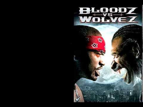 Trailer do filme Bloodz vs. Wolvez