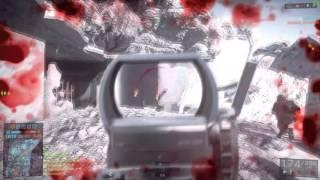 『小朱pigjustin』戰地風雲4 極地監獄