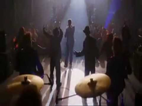 Drew Seeley Y Selena Gomez   New Classic   Another Cinderella Story Final Mpeg2video