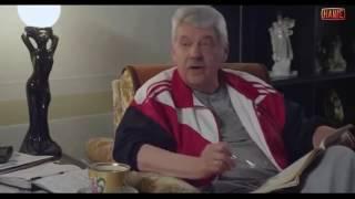 Счастье по договору (2017) Новая русская мелодрама 2017 новинка фильм @ Русский Роман