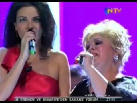 Göksel & Neşe Karaböcek - Hayatımın Yılı | NTV Yılbaşı Özel - 31.12.2009