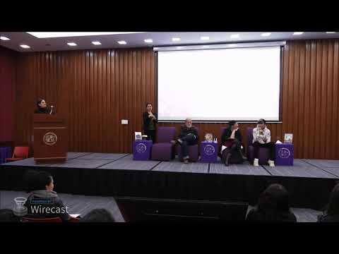 Presentación Revista Ciudad Defensora