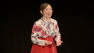 Cookies as a Form of Activism  | Jasmine Cho | TEDxPittsburgh