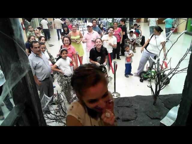 ¡Queremos Krave! Veracruz