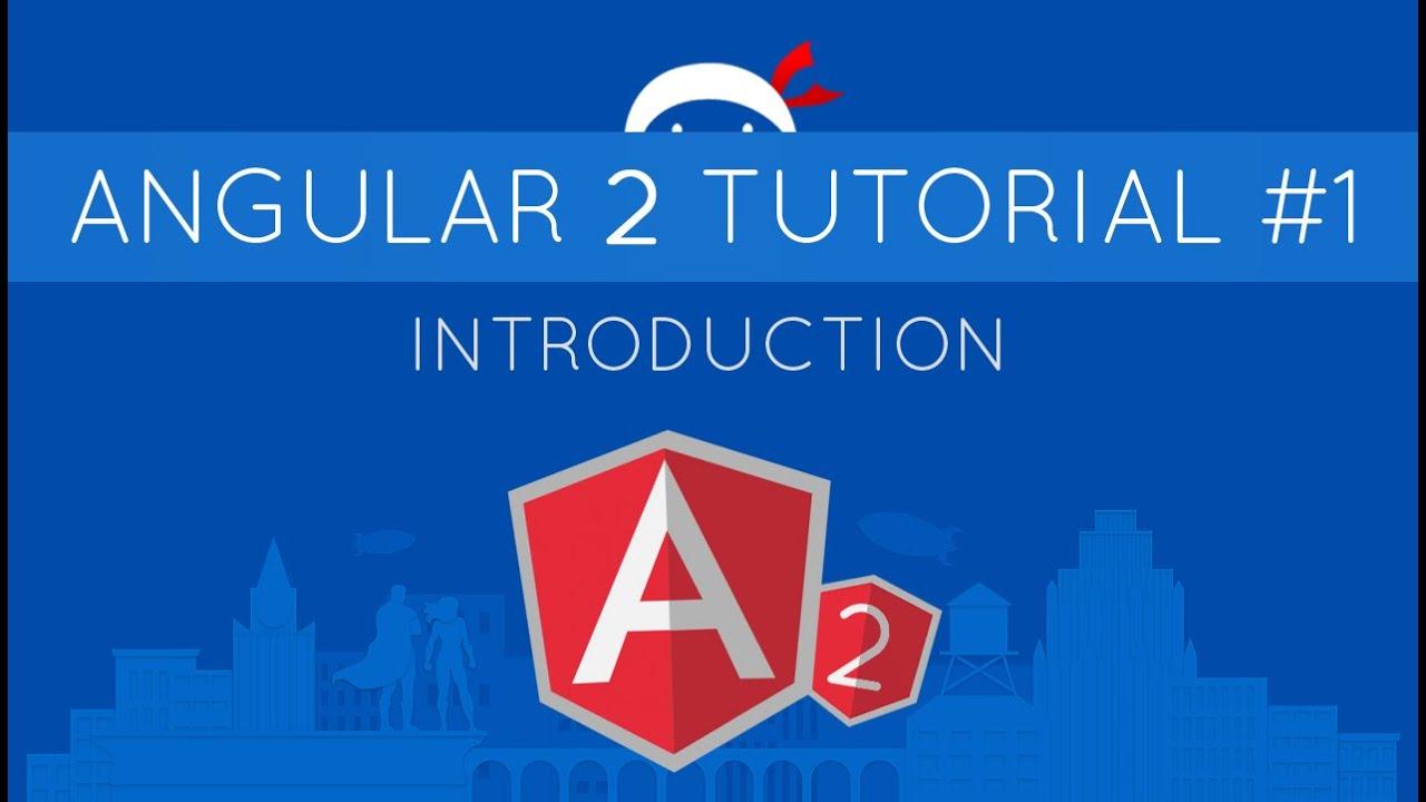 The net ninja free development tutorials nodejs html css popular courses baditri Images