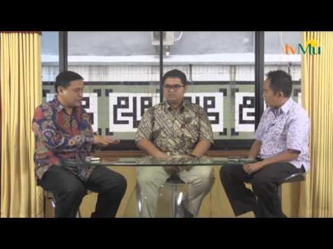 INDONESIA JURNALIS FORUM - PEKERJAAN DALAM ERA MEA