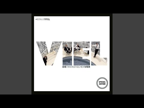Troy (Turntablerocker Remix) mp3